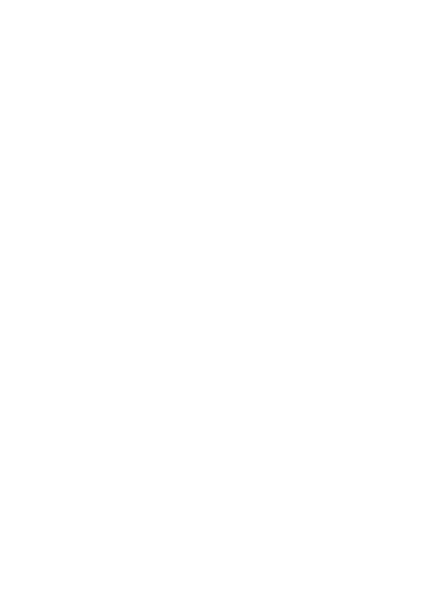 SEROW coffee